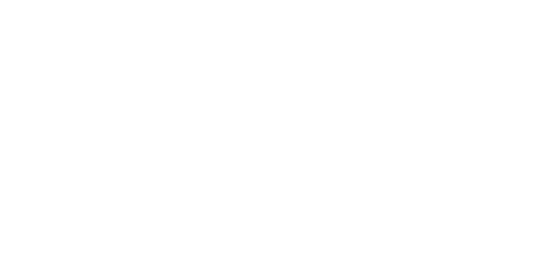 Zaborin Ryokan 坐忘林 旅館 | 北海道